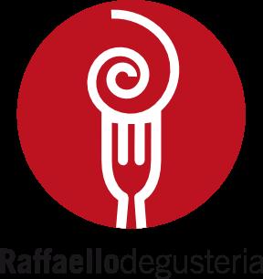 Raffaello Degusteria